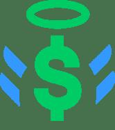 Minnesota_Angel_Investment_Angel_Investor-266x300