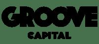 groovecap_logo_black